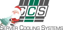 Server Cooling Systems – IT-Klimatisierung, Klimaschrank, Präzisionsklimaschränke, Klimaschränke, Klimatechnik, Industrieklimatisierung, Kälte- und Klimatechnik