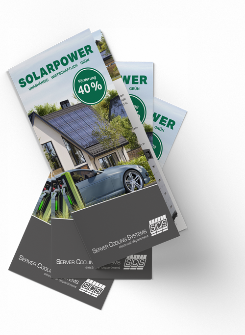 solarpower-broschuere-server-cooling-systems
