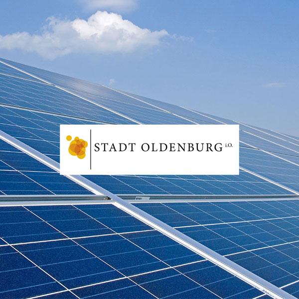 server-cooling-systems-stadt-oldenburg-solarfoerderung