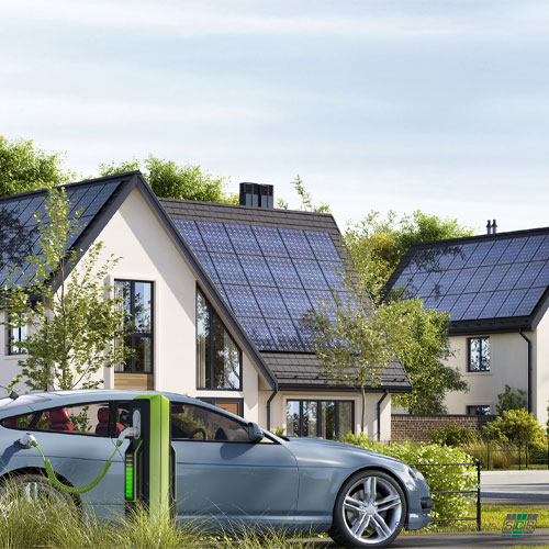 vorteile-photovoltaik-solaranlage-wallbox-server-cooling-systems